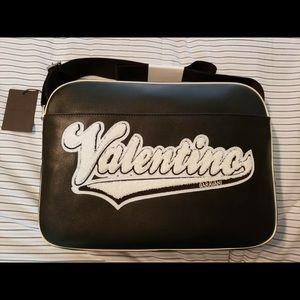 Valentino messenger bag